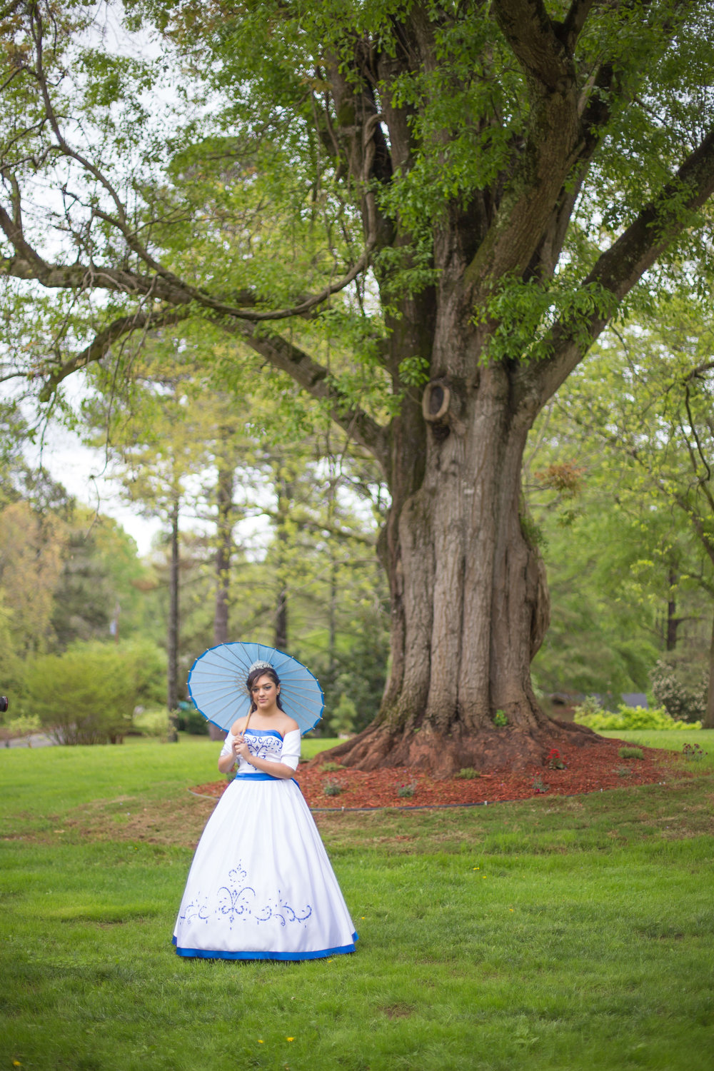 ChilStudios_Atlanta Event Photography VideographyDiana_Quinceanera-230.jpg