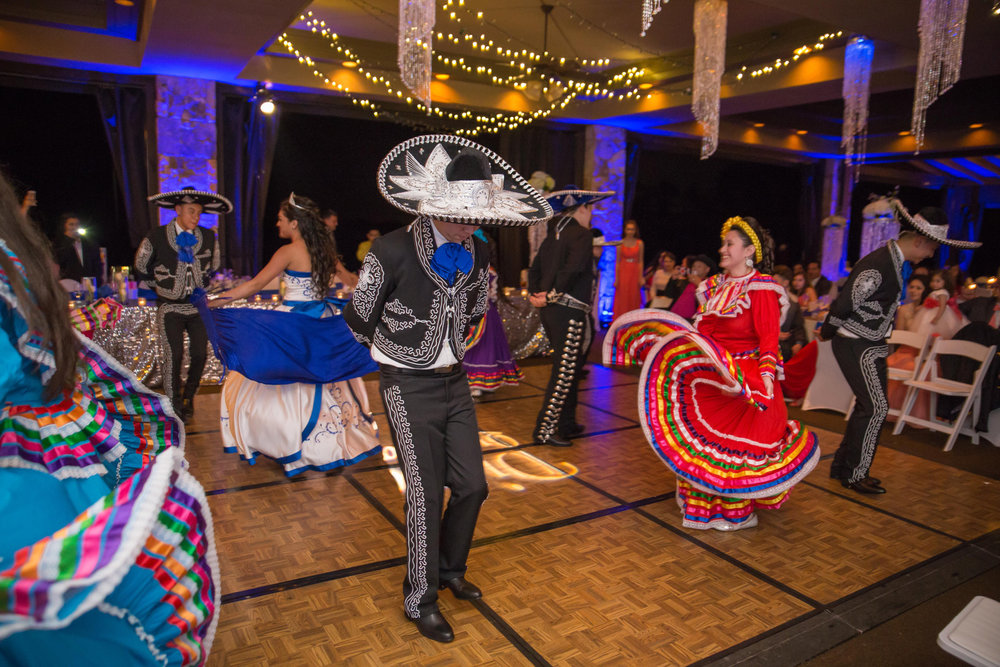 ChilStudios_Atlanta Event Photography VideographyDiana_Quinceanera-1760.jpg