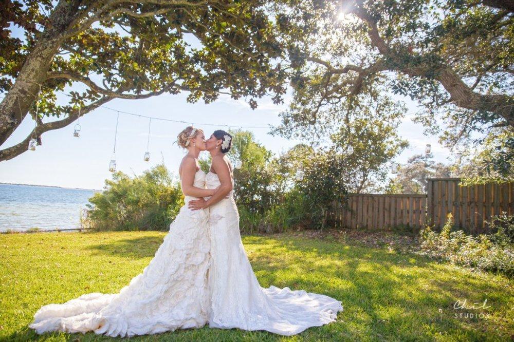 Rocky_Christie_Wedding-HighRes25.jpg