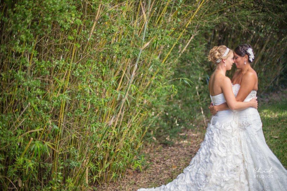 Rocky_Christie_Wedding-HighRes27.jpg