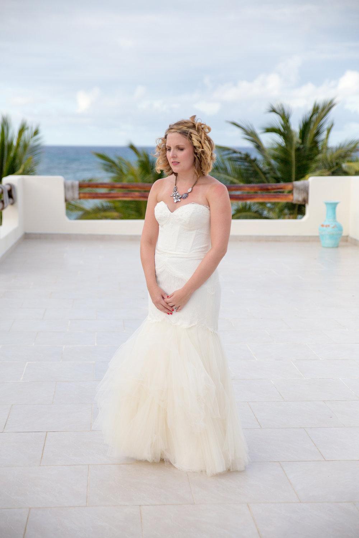 TM_Wedding_photogsFavs (22 of 113).jpg
