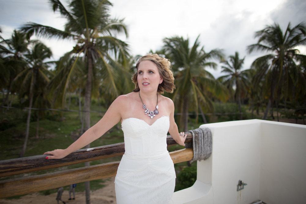 TM_Wedding_photogsFavs (29 of 113).jpg
