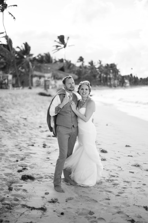 TM_Wedding_photogsFavs (53 of 113).jpg