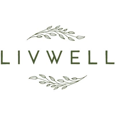 livwell-nutrition.jpg