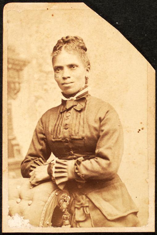 black woman website 4 .jpeg