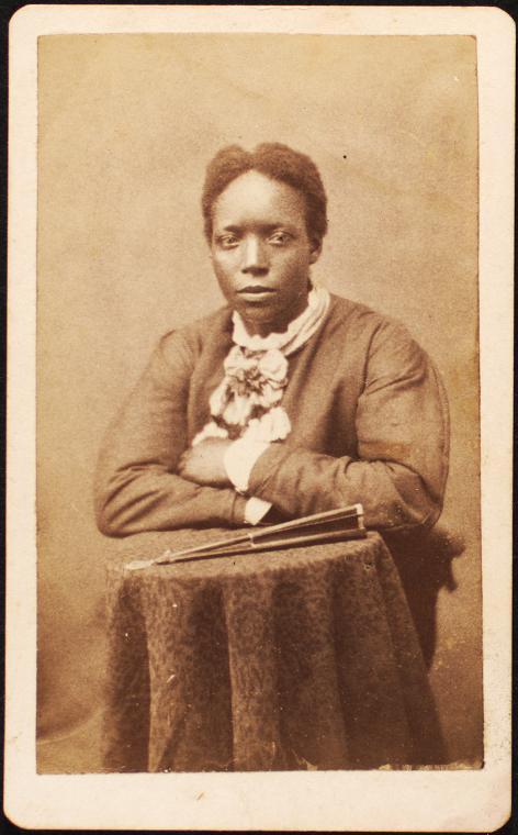 black women website 8.jpeg
