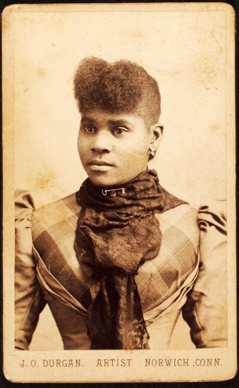black women website 9.jpeg