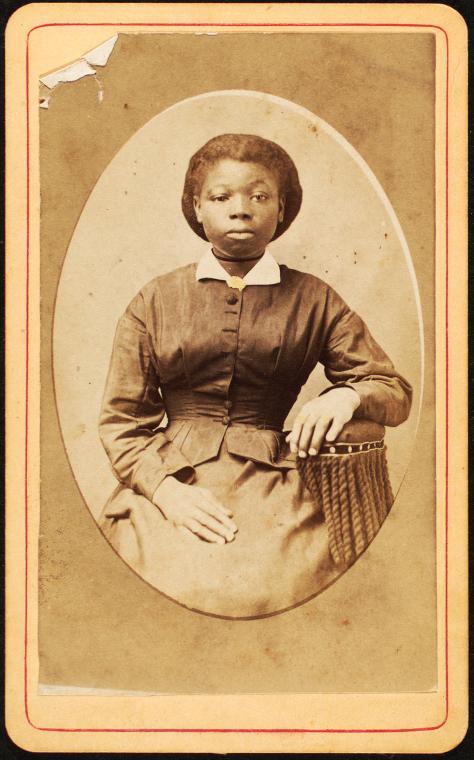 black women website 10.jpeg