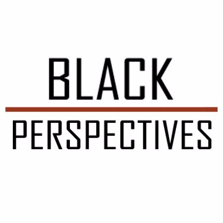 Black Perspectives.jpeg