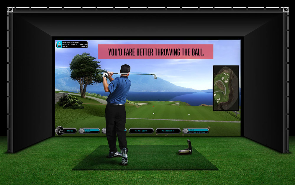 chelsea-dutton_golfnow_simulator