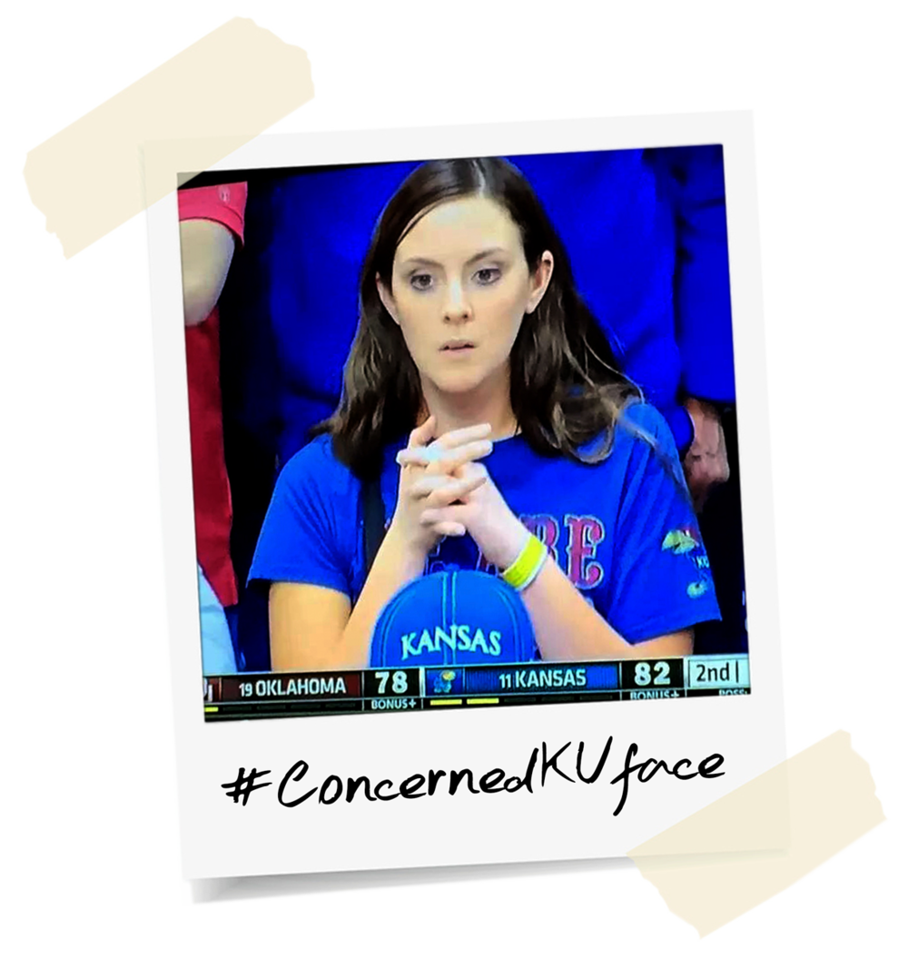 chelsea-dutton_concerned-KU-face