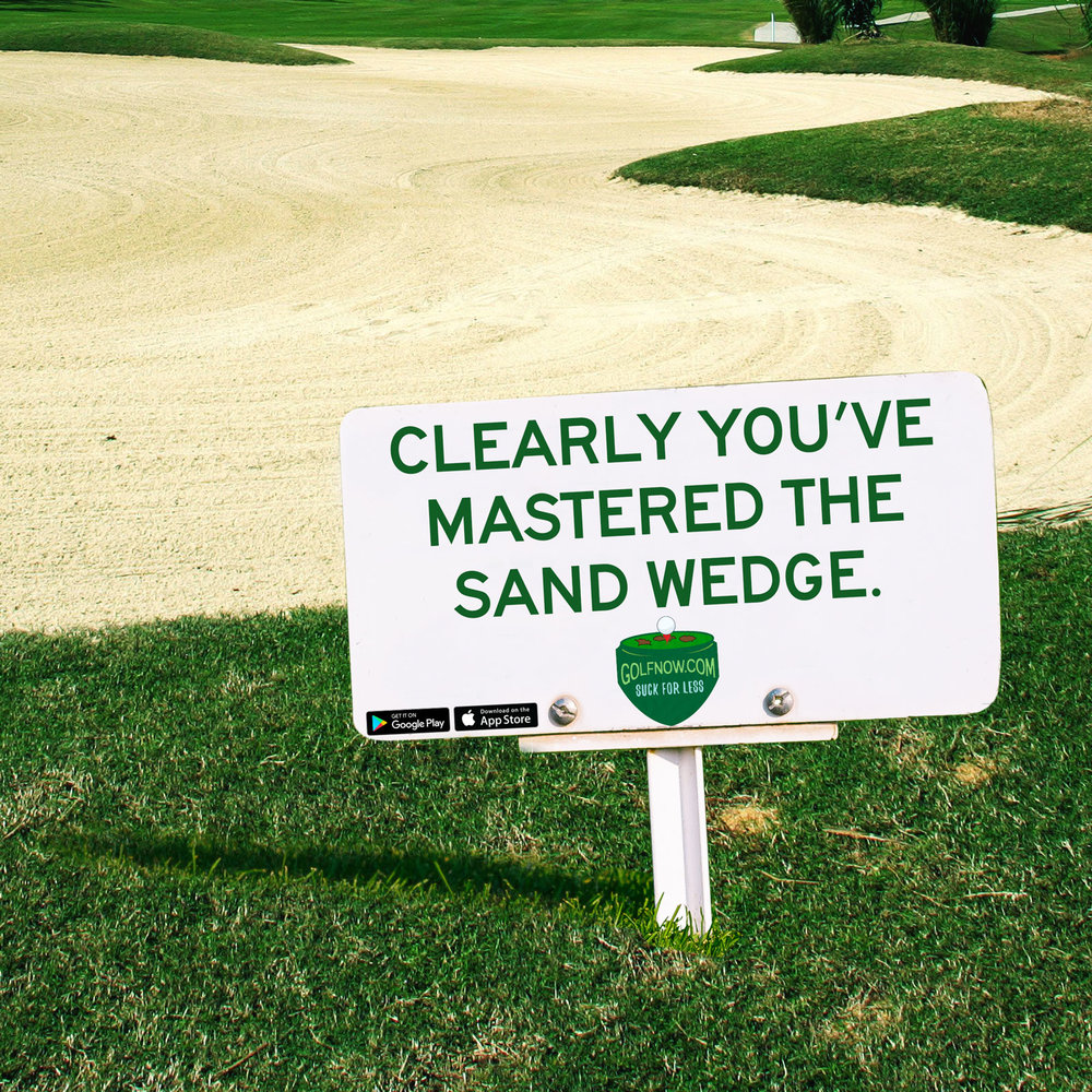chelsea-dutton_golfnow-sign