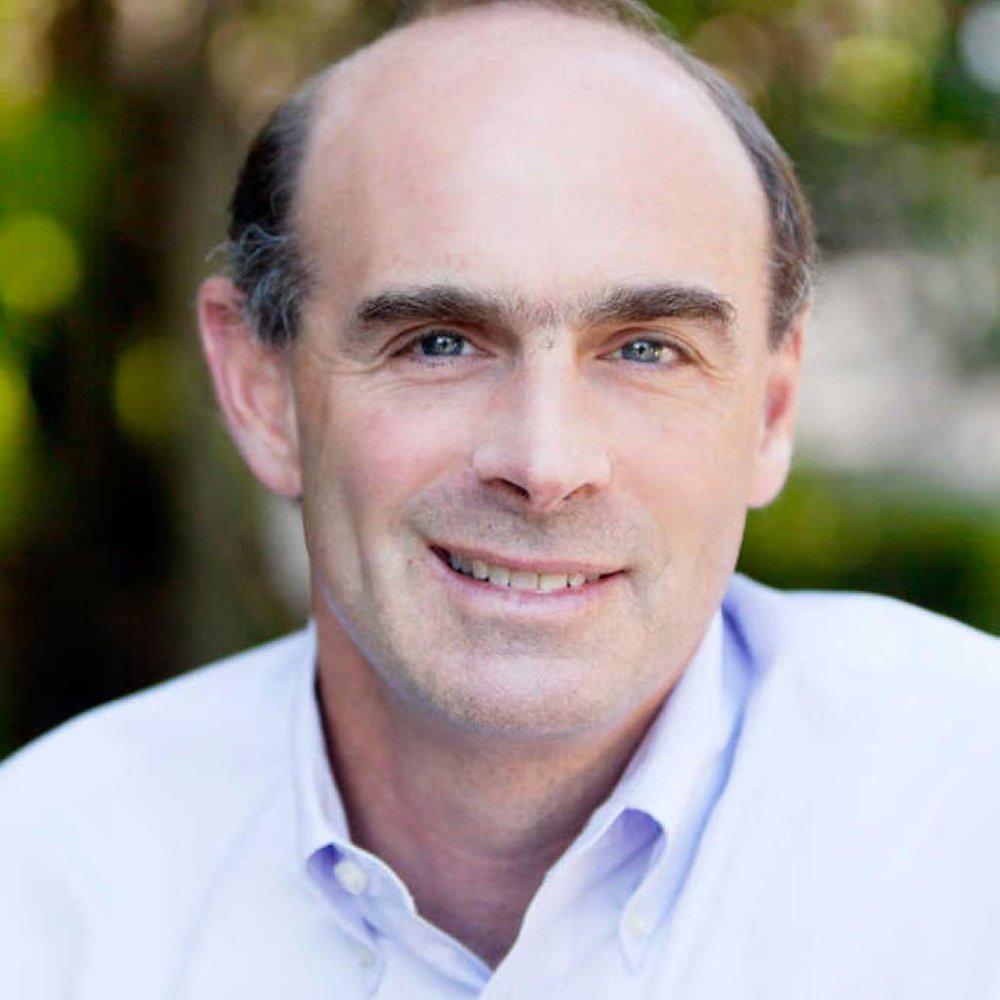 Ted-Schlein-Trusona-Board-Member.jpg