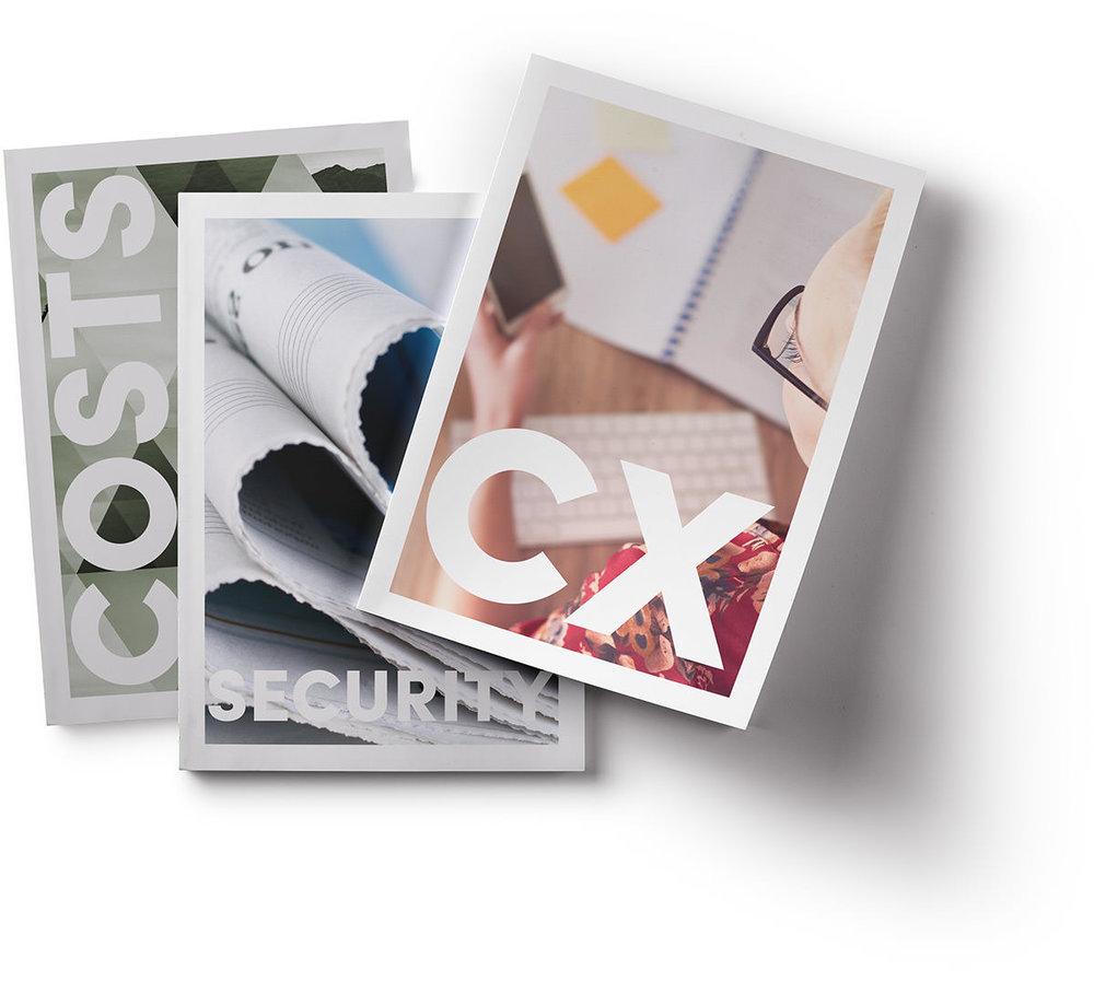 Trusona-Benefits-CX-News-Costs.jpg