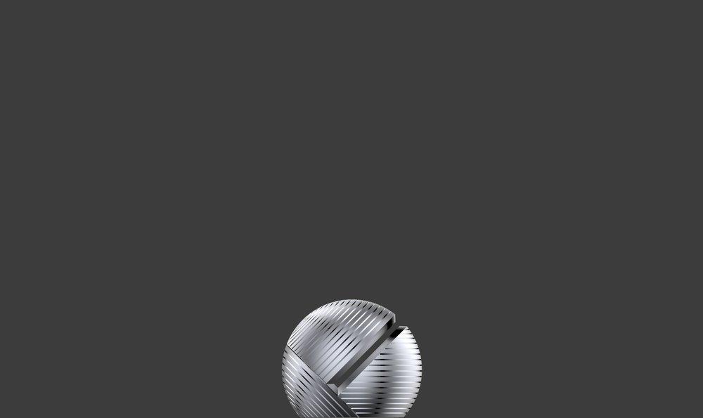 Trusona-Elite-Globe-Hardware-Profile.jpg