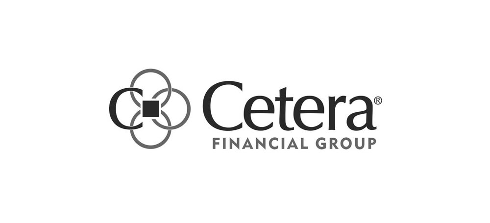 Copy of Cetera Financial Group