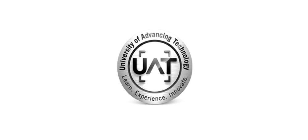 Copy of University of Advancing Technology