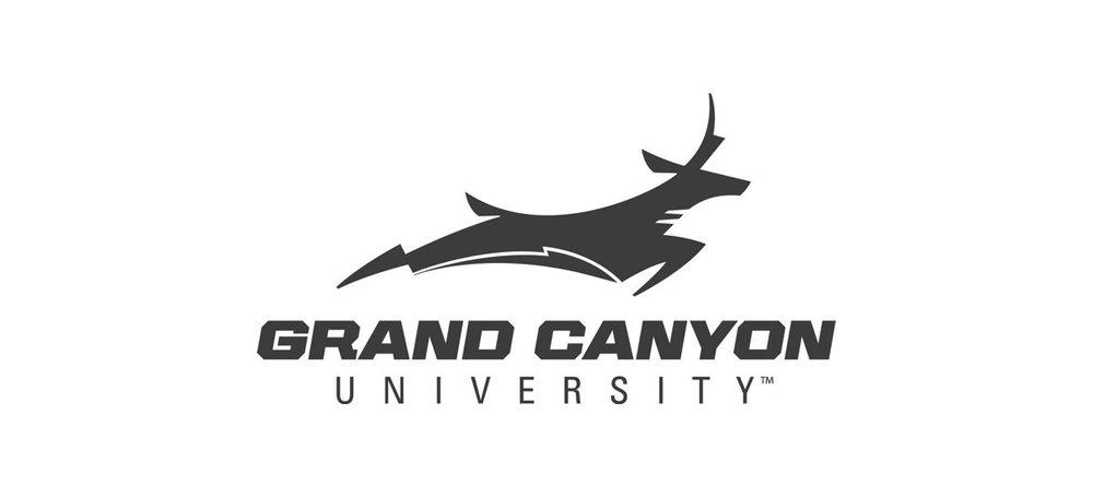 Logo-GCU@3x.jpg