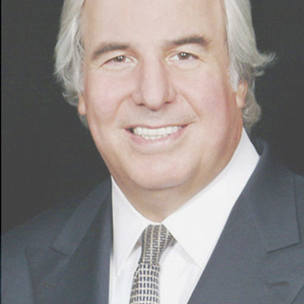 frank abagnale - photo #22