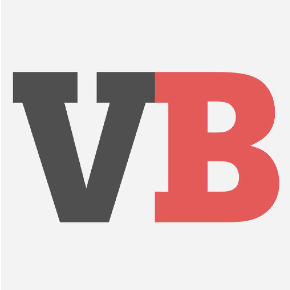 Venture Beat Logo.jpg