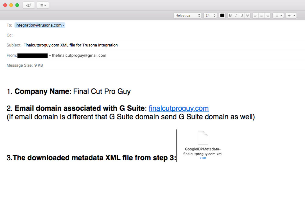 email_example.jpg
