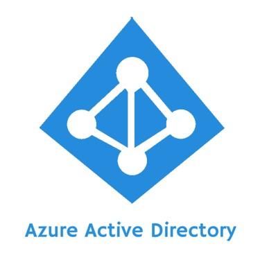 Azure.png.jpg