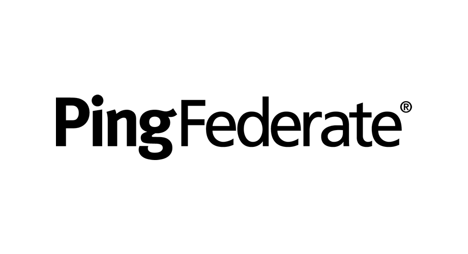 Ping Integration