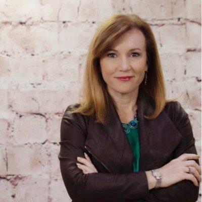 Theresa Payton, Fortalice