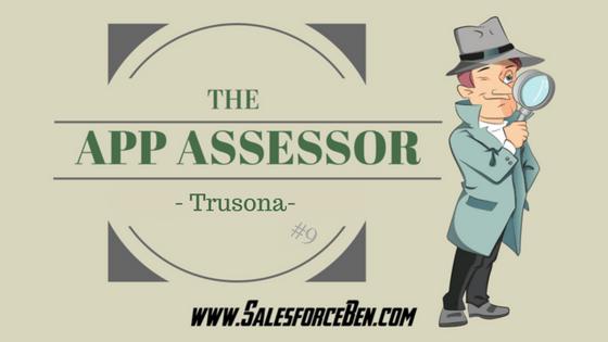 App-Assessor-Trusona.png