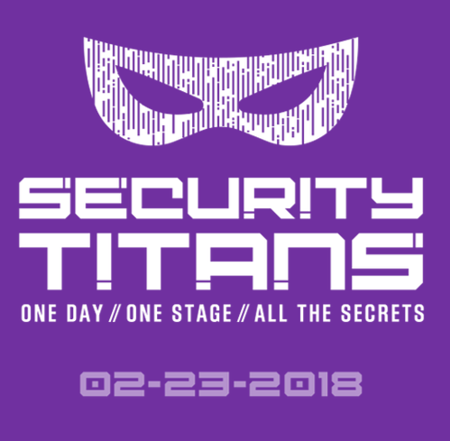 security titans purple.png