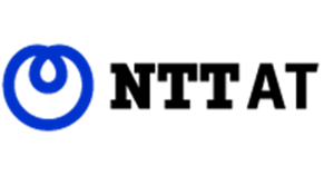 NTT AT logo.png