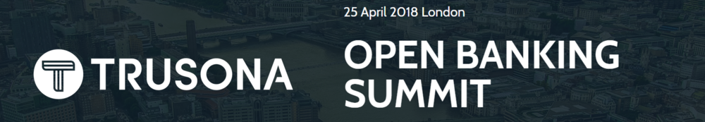 open banking summit wide trusona.png