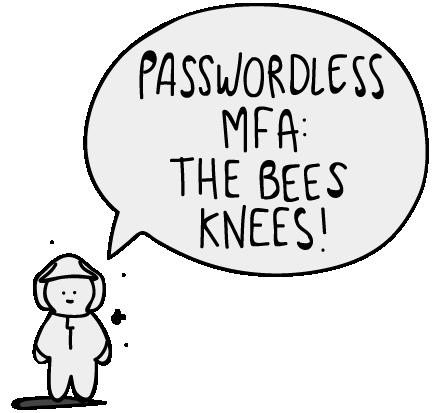trusona-blob-bees-knees@2x.png