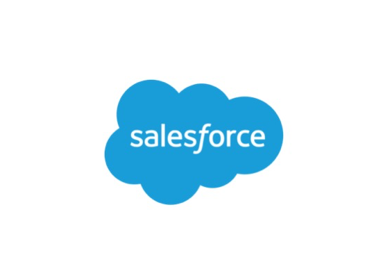 Salesforce smaller 2.png