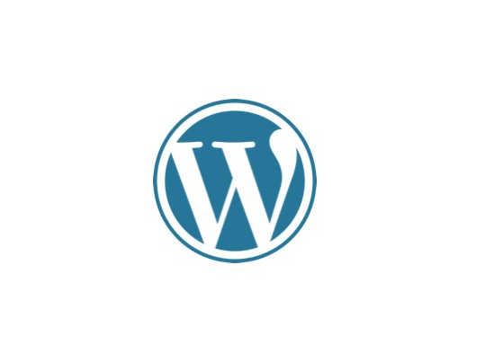 WordPress smaller.png