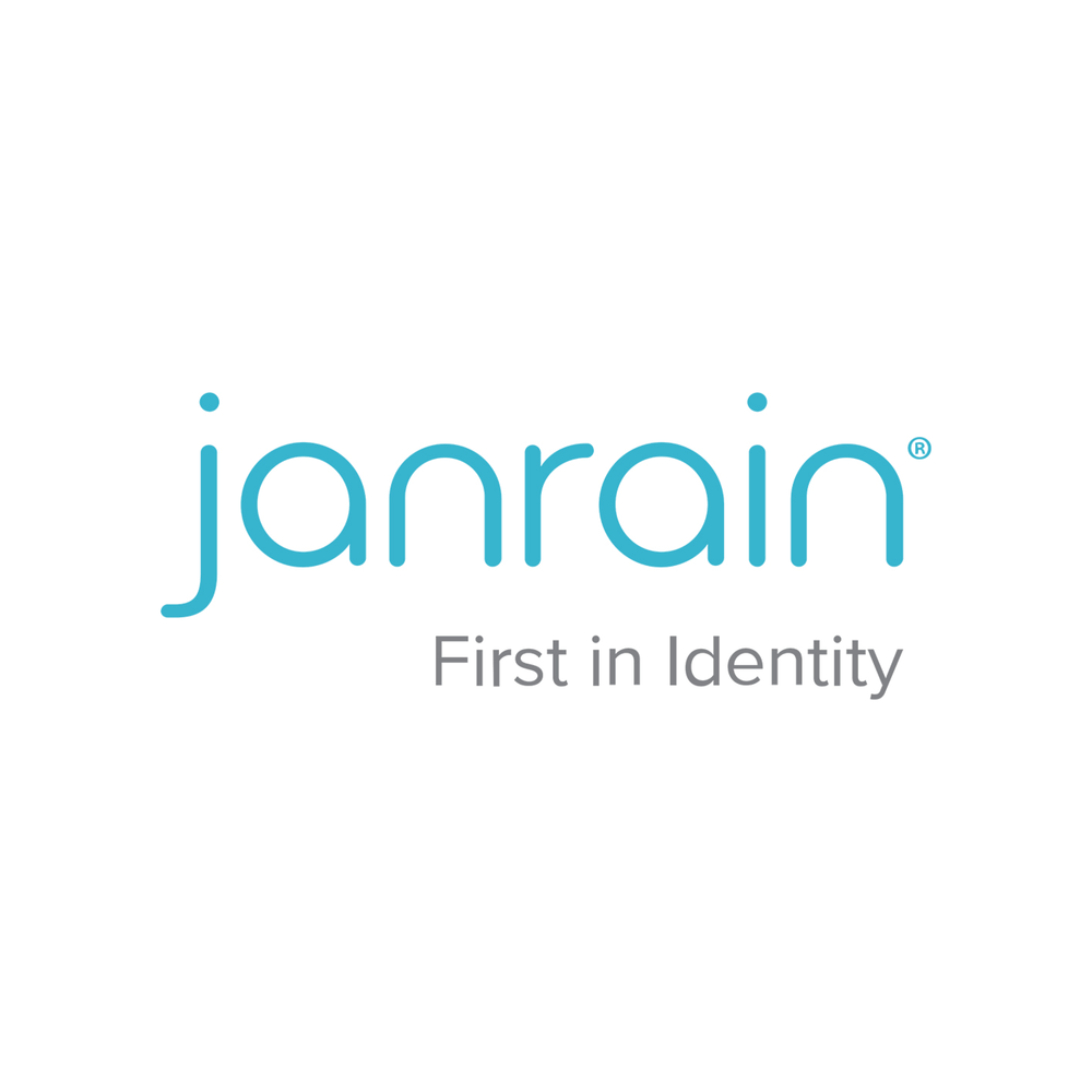 Janrain Logo.png