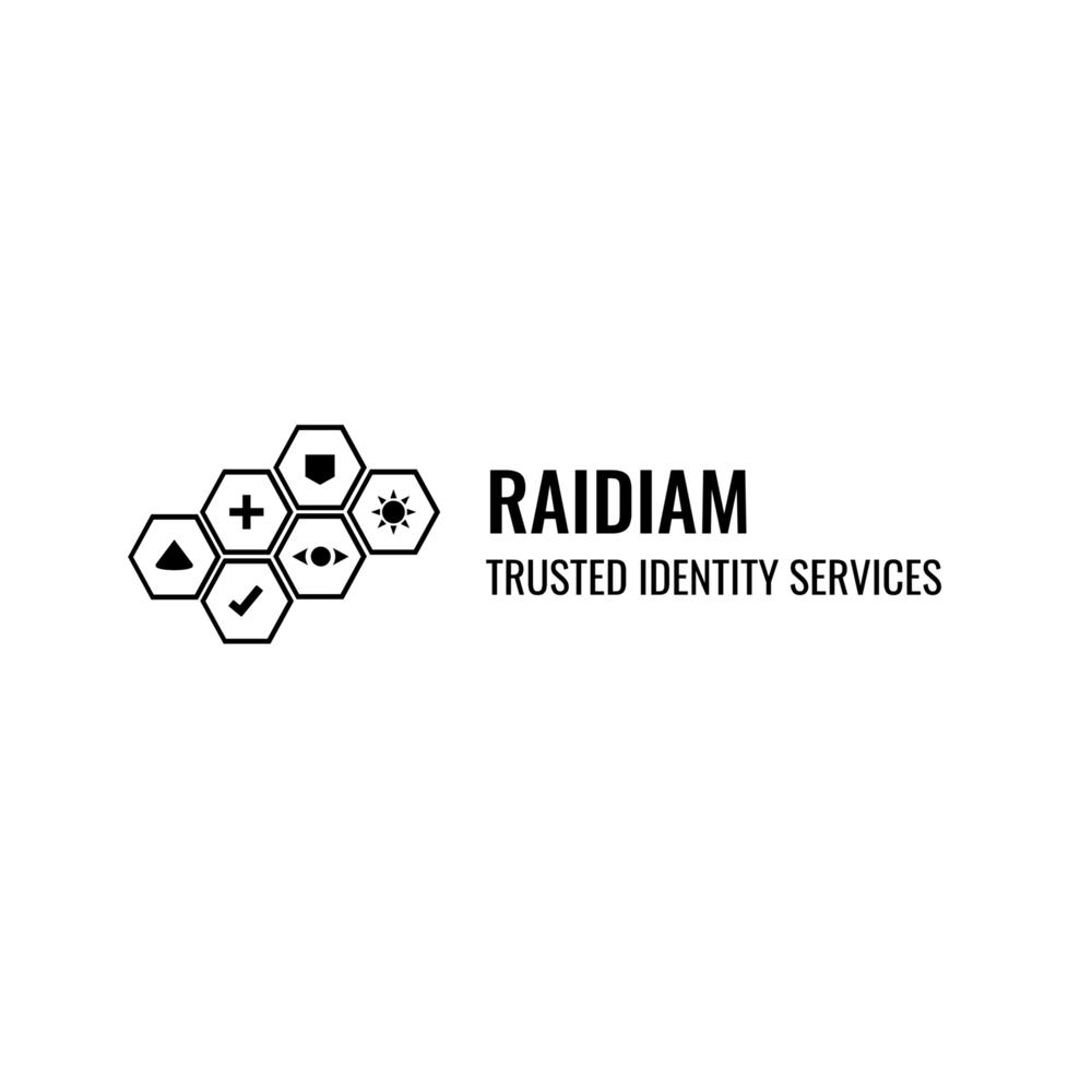 Raidiam Logo.png