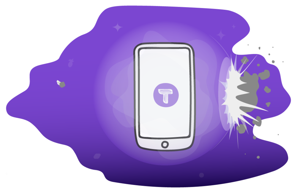 trusona-TWB2FA-stronger-security@2x.png