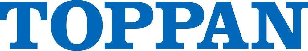 toppan_logo_blue.jpg