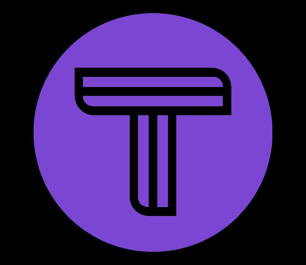 Logomark PDF -