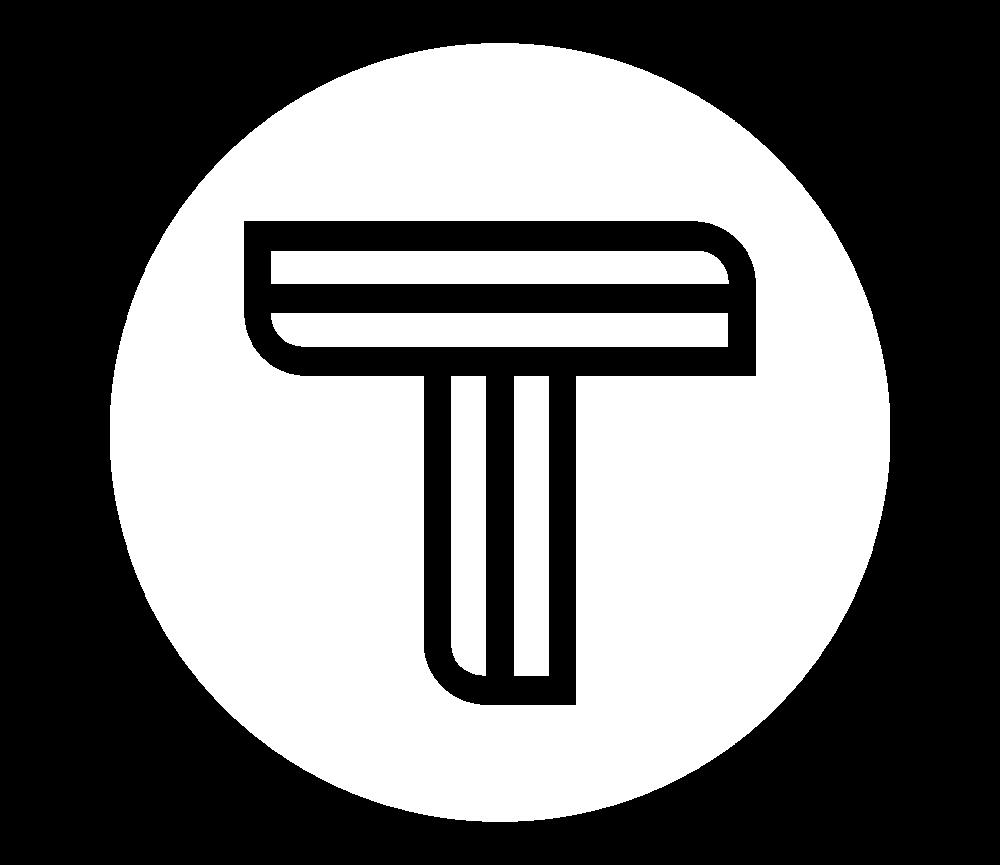 Reversed logomark PNG -