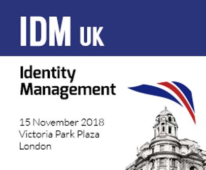idm europe 2018 web.png