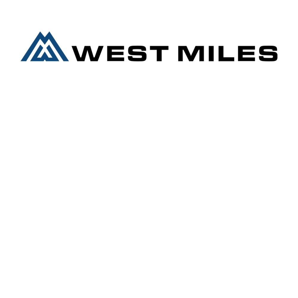 west-miles.png