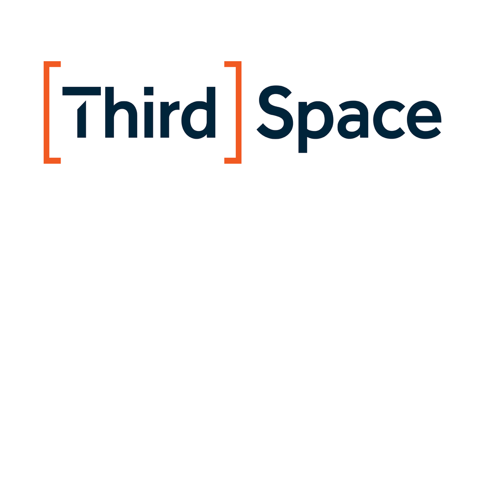 third space.png