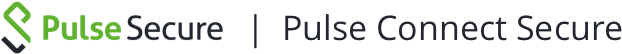 pulse-connect-secure-2fa