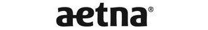 Logo-Aetna.jpg