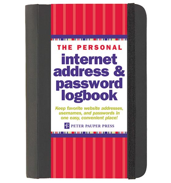 password-logbook.png