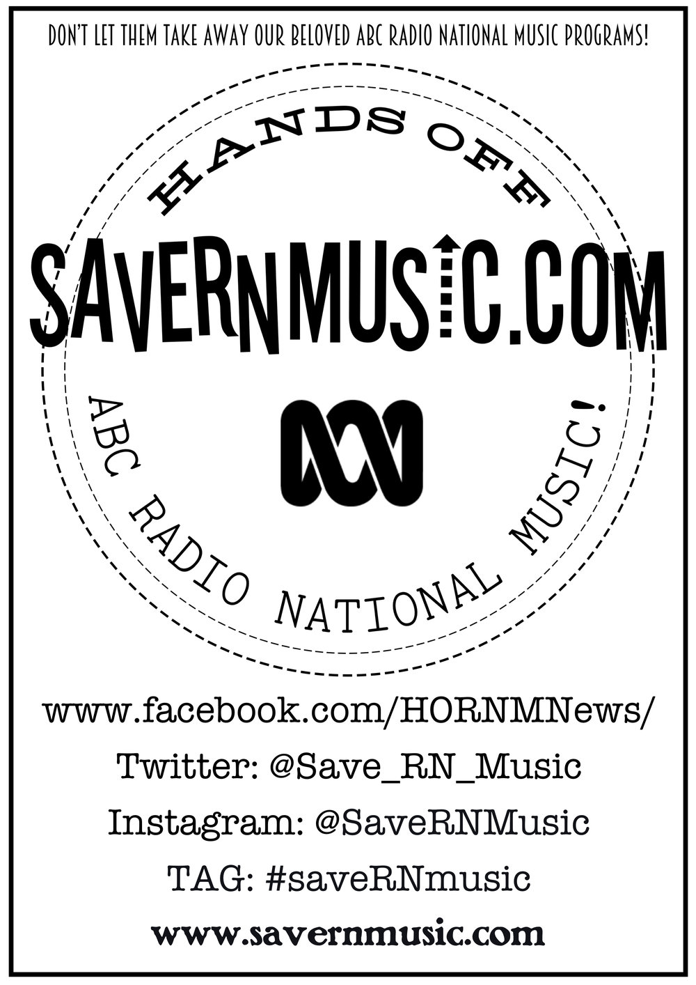 saveRNmusic poster.jpeg