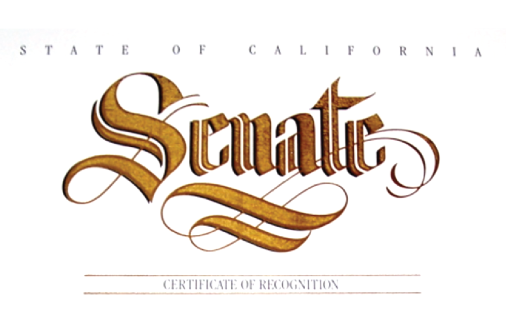 CaliState_Logo-25.png