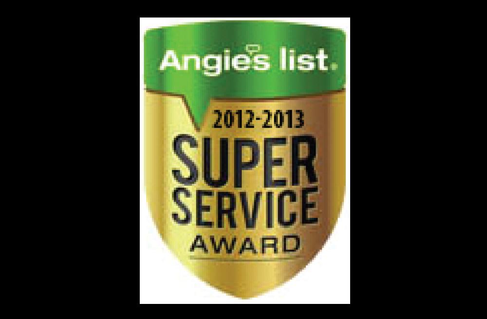 AngiesListAward_Logo-24.png